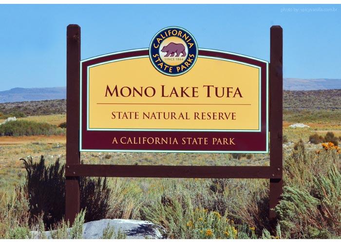 mono-lake-tufa