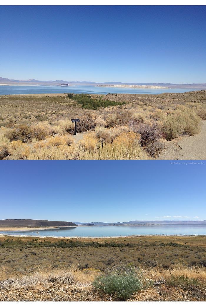 mono-lake-vista-esrrada