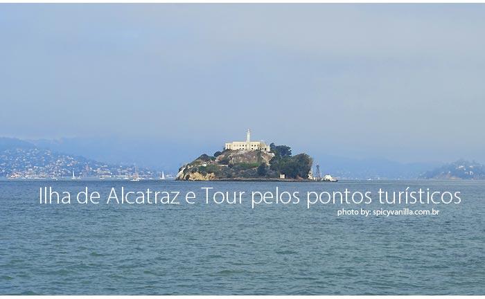 turismo-san-francisco