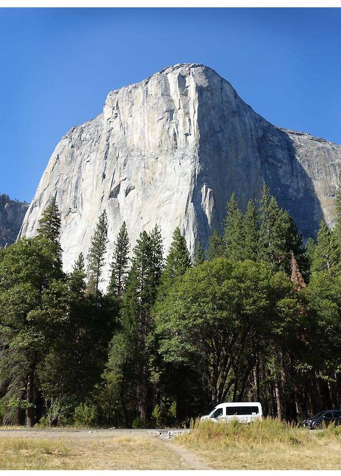 yosemite-el-captain