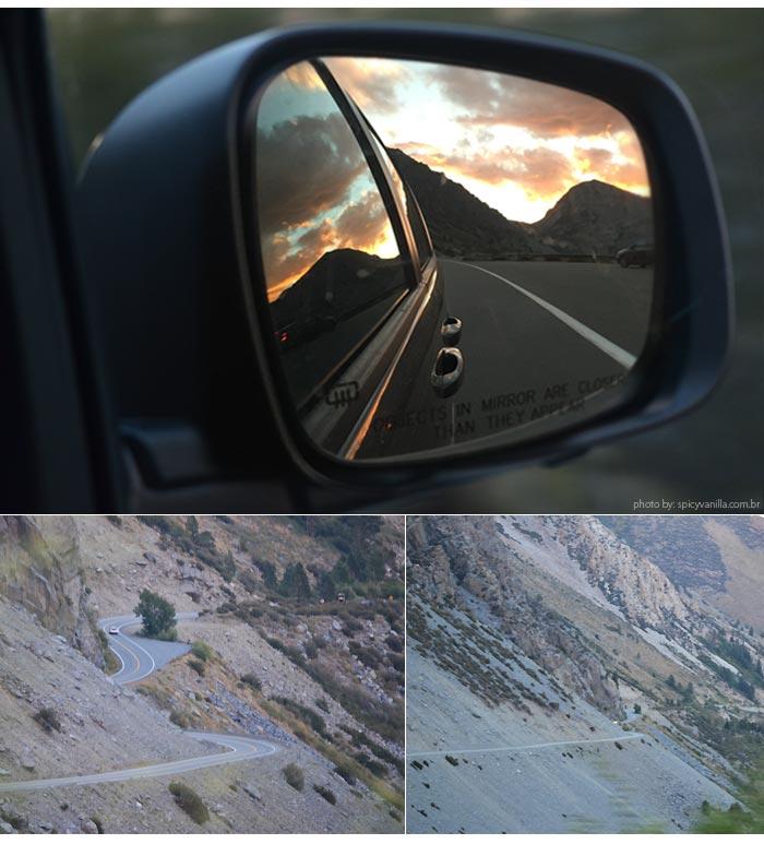yosemite-estradas