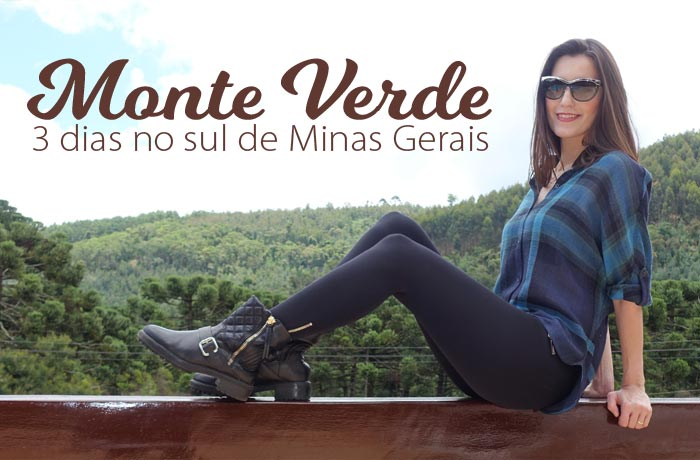 capa monte verde post - Dica de Hotel | Hotel Saint Michel Monte Verde