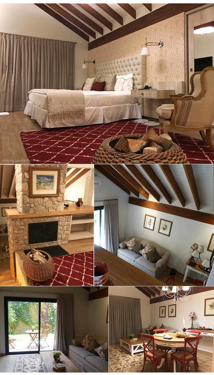hotel saint michel chale luxo - Dica de Hotel | Hotel Saint Michel Monte Verde