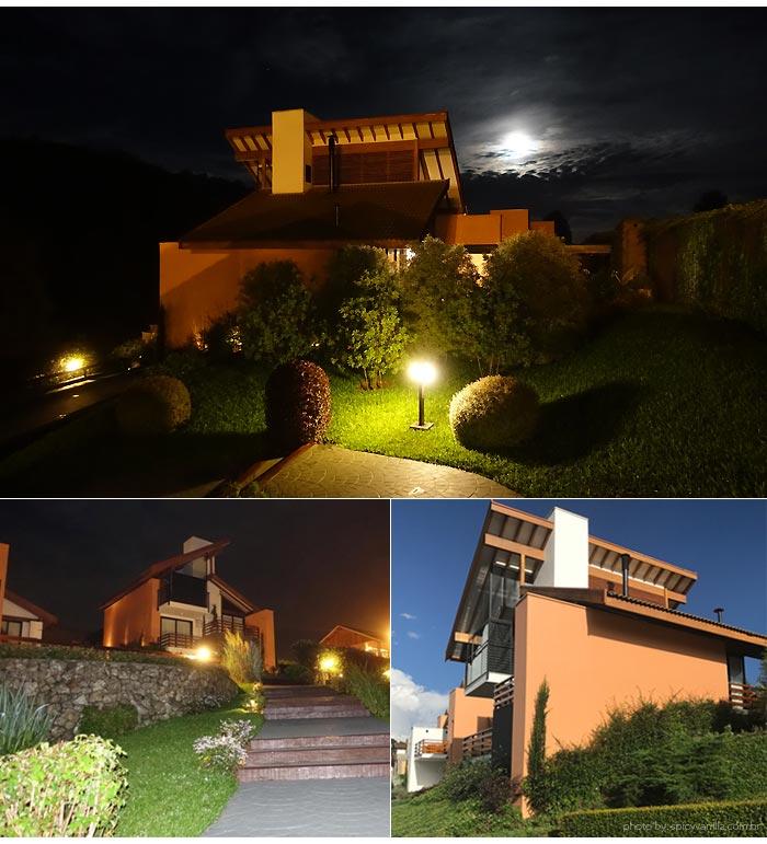 hotel saint michel monte verde chale - Dica de Hotel | Hotel Saint Michel Monte Verde