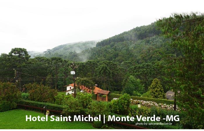 hotel saint michel monte verde - Dica de Hotel | Hotel Saint Michel Monte Verde