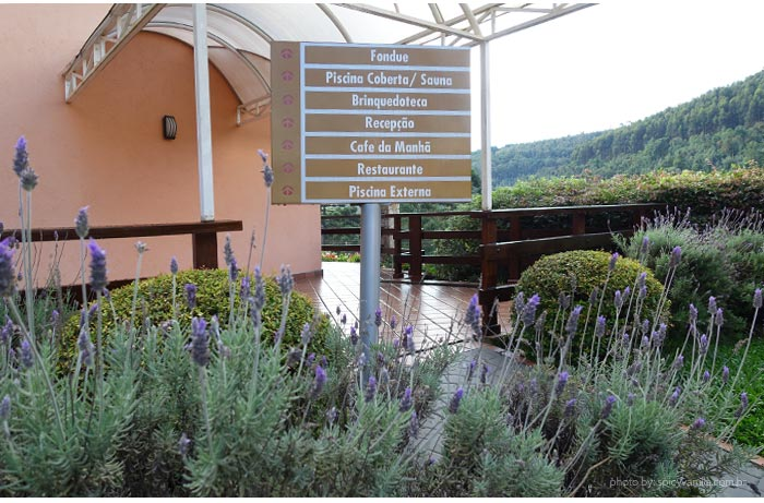 hotel saint michel monte - Dica de Hotel | Hotel Saint Michel Monte Verde