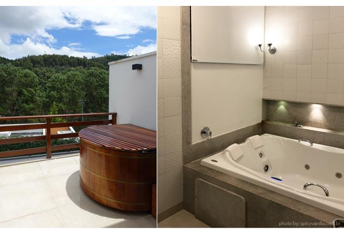 hotel saint michel ofuro - Dica de Hotel | Hotel Saint Michel Monte Verde