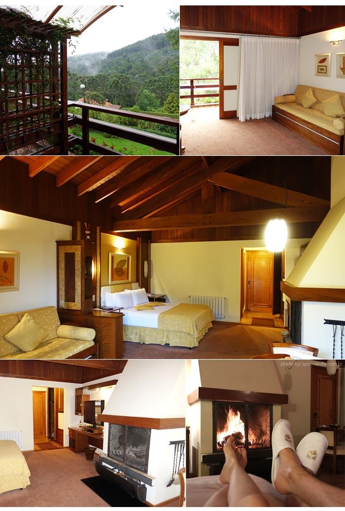 hotel saint michel standars - Dica de Hotel | Hotel Saint Michel Monte Verde