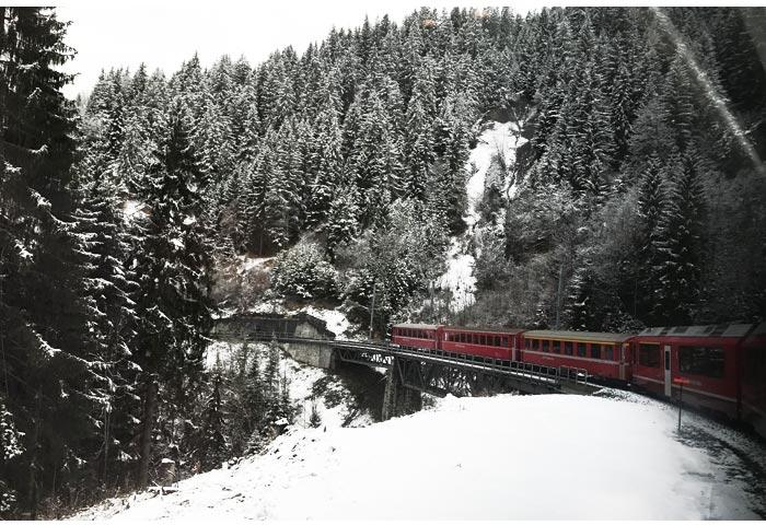 arosa - Nosso Roteiro de um mês na Suíça | Cidades, hotéis e restaurantes