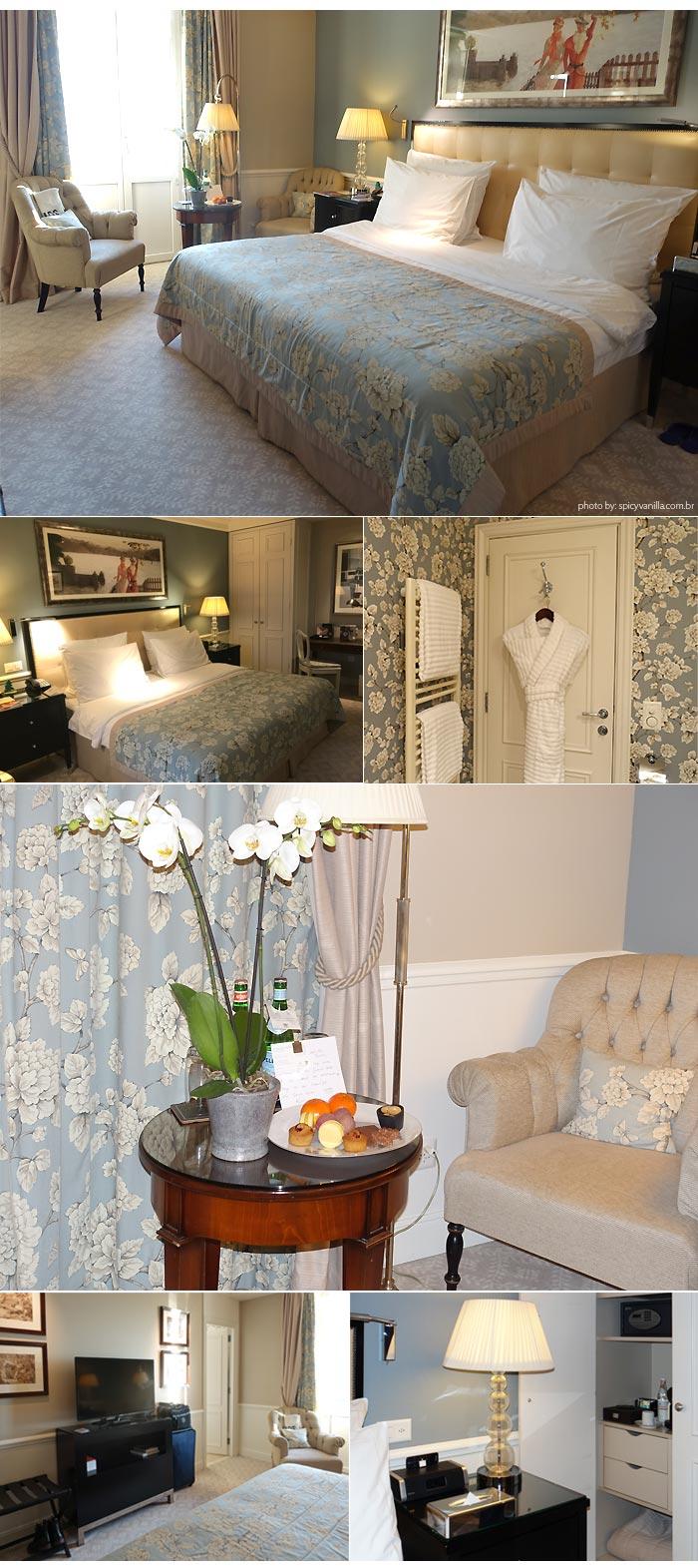 grand hotel du lac suite - Dica de Hotel   Grand Hotel Du Lac Vevey na Suiça