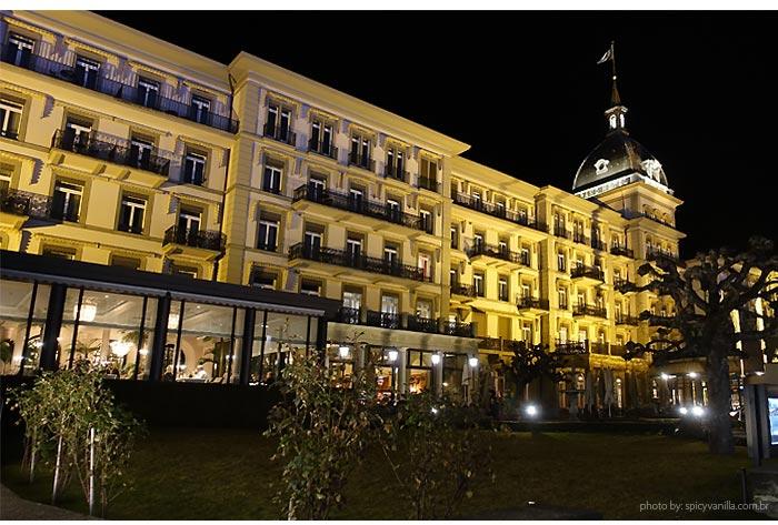 hotel du lac vevey - Vevey | Onde ficar, onde comer e o que fazer nesta cidade linda na Suíça