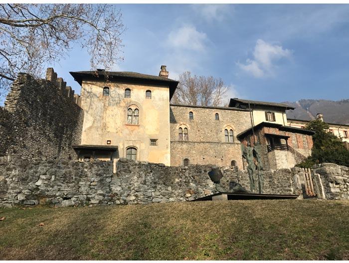 locarno - Nosso Roteiro de um mês na Suíça | Cidades, hotéis e restaurantes