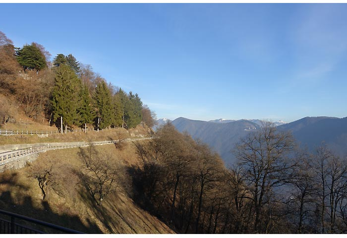 montebre - Nosso Roteiro de um mês na Suíça | Cidades, hotéis e restaurantes