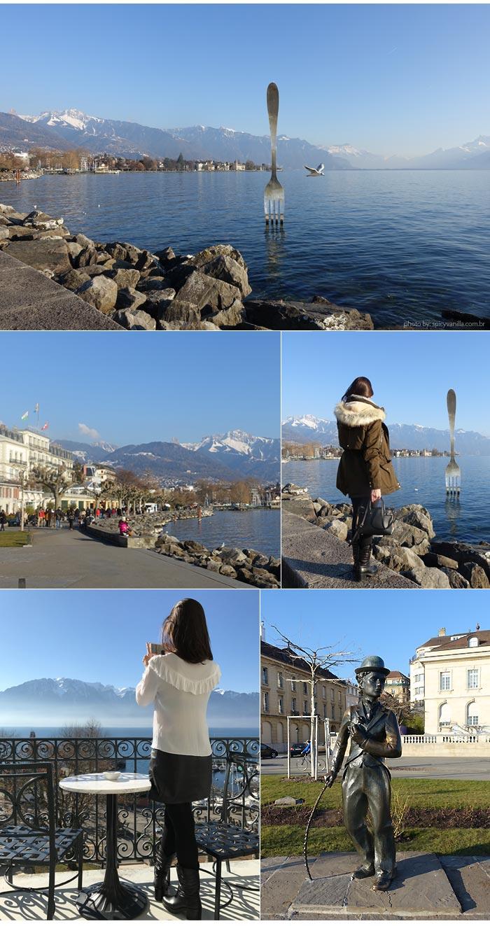 the fork vevey - Vevey | Onde ficar, onde comer e o que fazer nesta cidade linda na Suíça