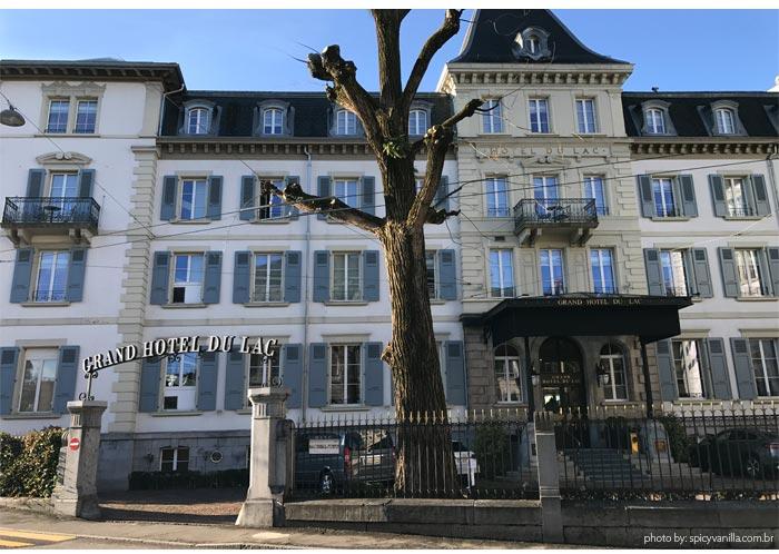 vevey grand hotel du lac - Dica de Hotel   Grand Hotel Du Lac Vevey na Suiça