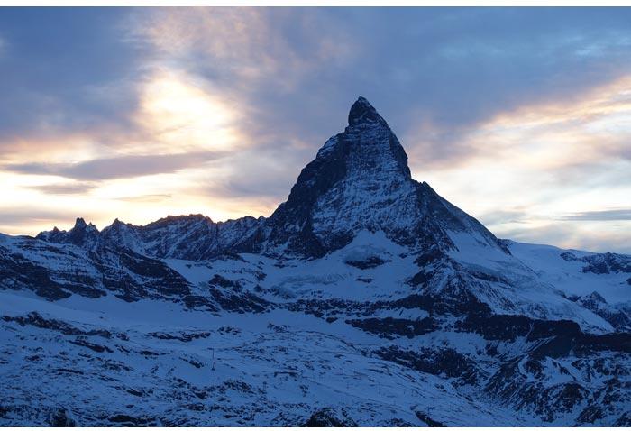 zermatt matterhorn - Nosso Roteiro de um mês na Suíça | Cidades, hotéis e restaurantes