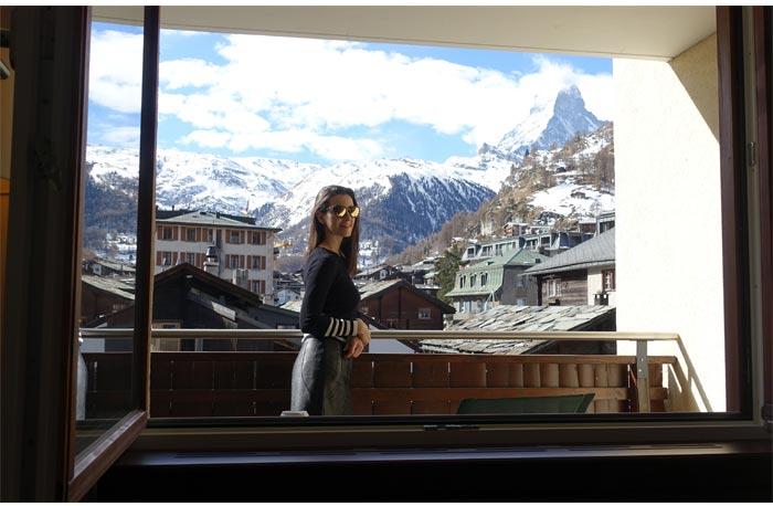zermatt hotel - Nosso Roteiro de um mês na Suíça | Cidades, hotéis e restaurantes