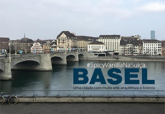 capa post basel - Basel (Basileia) na Suiça | Hotéis, restaurantes, passeios e dicas da cidade