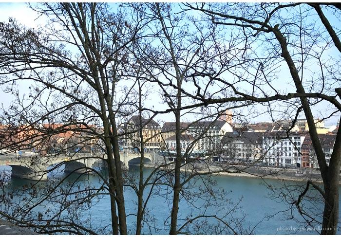 dicas de basel basileia - Basel (Basileia) na Suiça | Hotéis, restaurantes, passeios e dicas da cidade