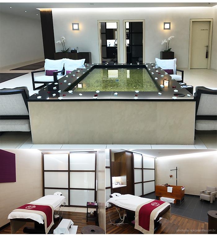 hotel beau rivage spa - Dica de Hotel | Beau-Rivage Palace em Lausanne Suíça