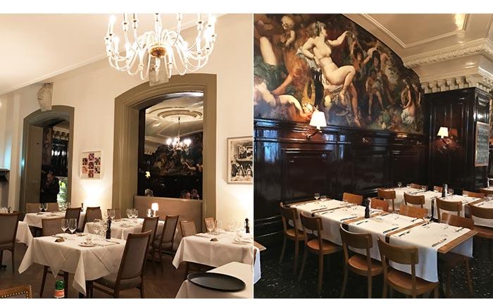 kunsthalle art basel - Onde comer em Basel na Suiça (Basileia) | Restaurantes aprovados
