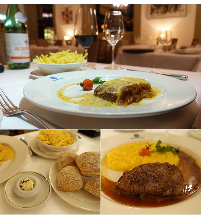 kunsthalle basel - Onde comer em Basel na Suiça (Basileia) | Restaurantes aprovados