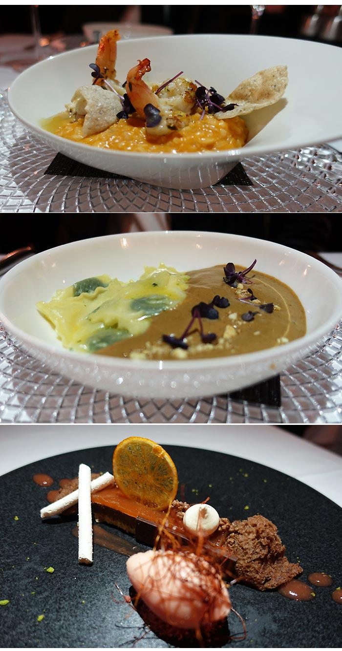restaurantes gourmet basel - Onde comer em Basel na Suiça (Basileia) | Restaurantes aprovados