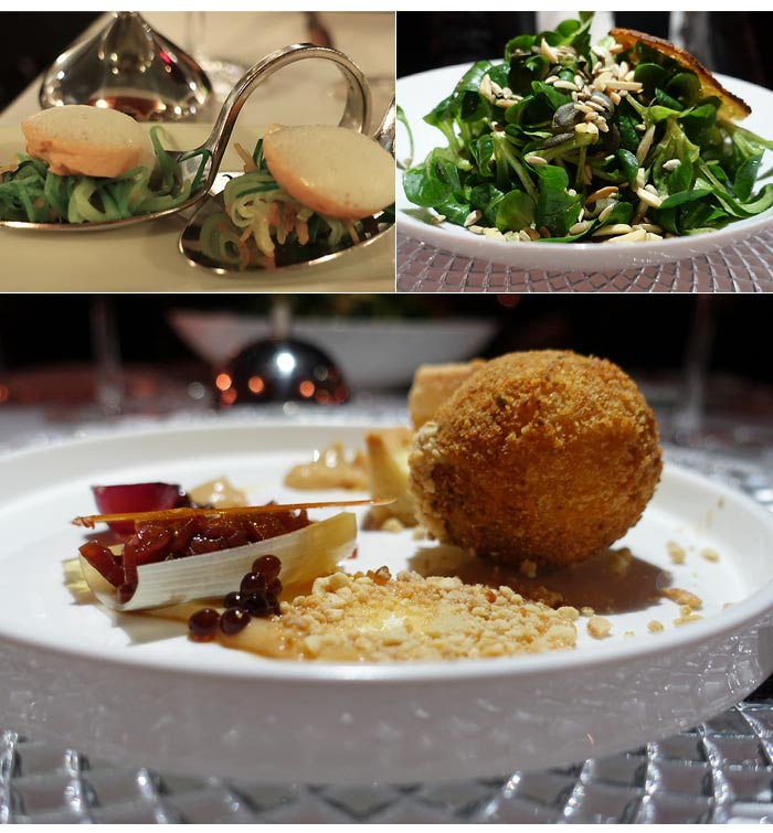 schlusselzunft basel - Onde comer em Basel na Suiça (Basileia) | Restaurantes aprovados