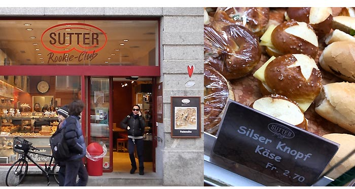 sutter basel - Onde comer em Basel na Suiça (Basileia) | Restaurantes aprovados