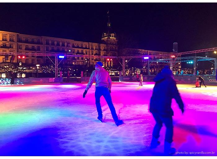 ice sky victoria jungfrau - Dica de Hotel | Victoria Jungfrau Grand Hotel & Spa em Interlaken