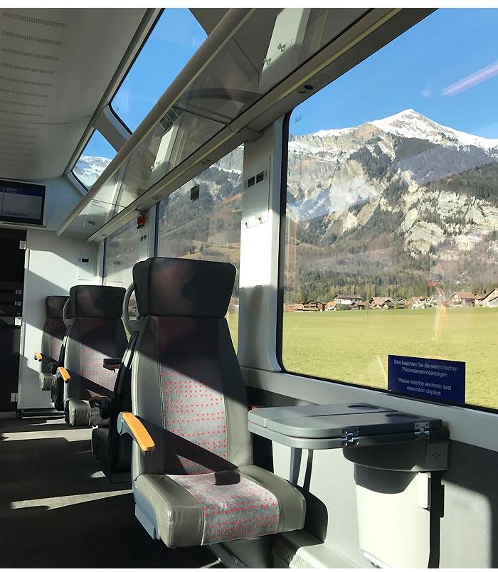 interlaken como chegar - Suíça | Como chegar e o que fazer em Interlaken, cidade próxima ao Jungfrau