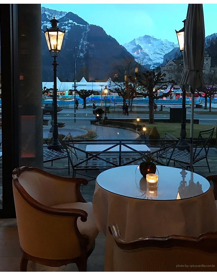 interlaken jantar - Suíça | Como chegar e o que fazer em Interlaken, cidade próxima ao Jungfrau