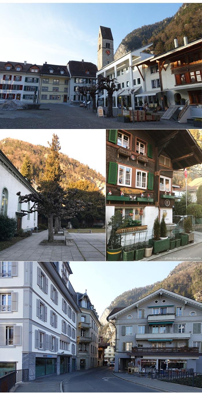 interlaken ruas - Suíça | Como chegar e o que fazer em Interlaken, cidade próxima ao Jungfrau
