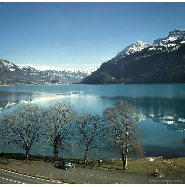 interlaken trem - Suíça | Como chegar e o que fazer em Interlaken, cidade próxima ao Jungfrau