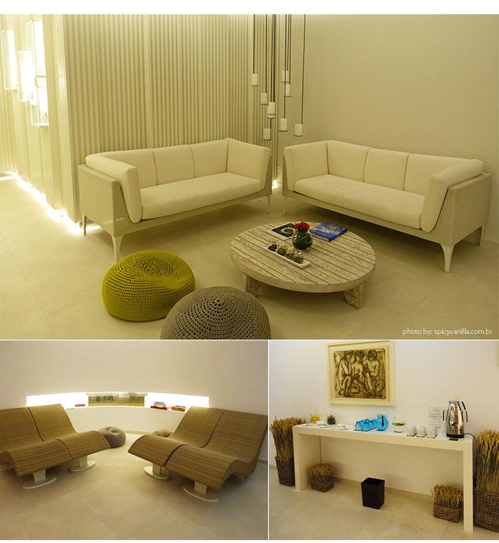 hotel spa the view lugano - Dica de Hotel | The View Lugano, um 5 estrelas romantico e espetacular na Suíça