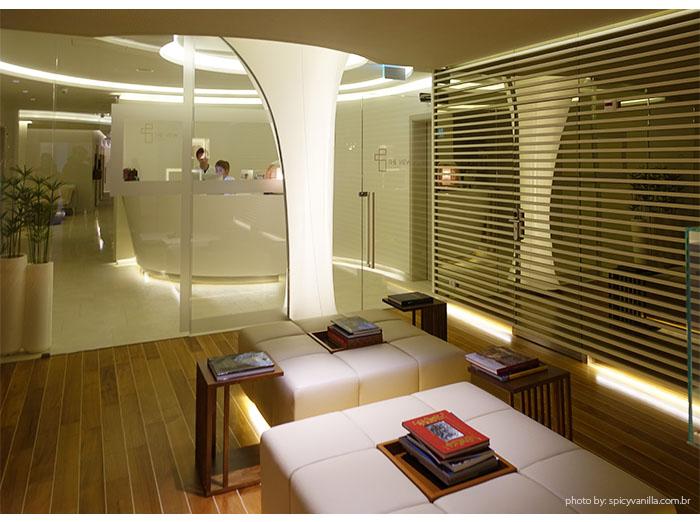 hotel the view spa - Dica de Hotel | The View Lugano, um 5 estrelas romantico e espetacular na Suíça