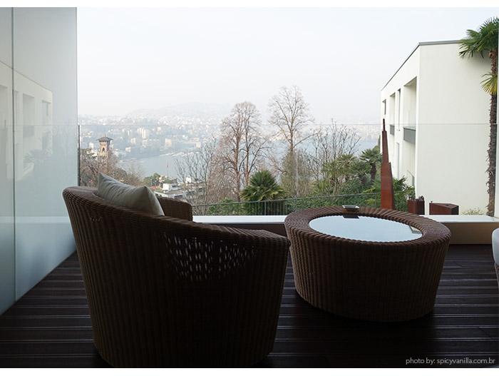 lugano hotel - Lugano | Onde ficar e o que fazer na cidade