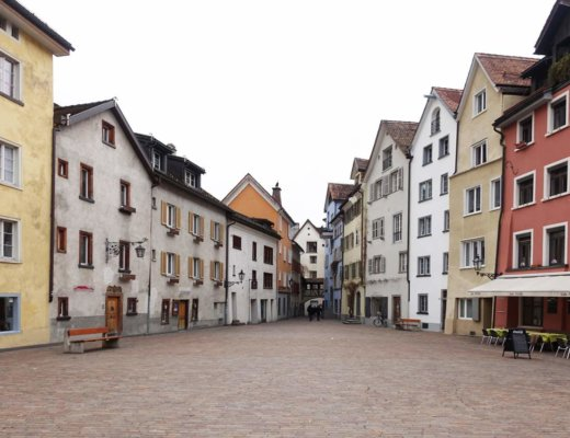 capachur 1 520x400 - Chur (Coira) | Onde ficar e o que fazer na cidade da Suíça Alemã