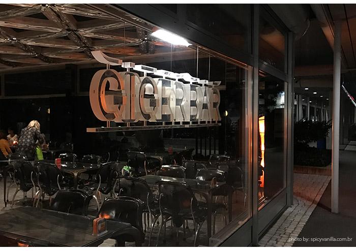 giger bar chur - Chur (Coira) | Onde ficar e o que fazer na cidade da Suíça Alemã