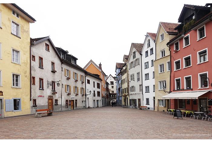 old city chhur - Chur (Coira) | Onde ficar e o que fazer na cidade da Suíça Alemã