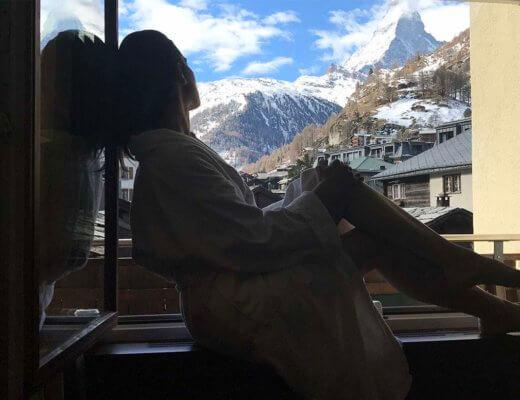 montcervinpalace 1 520x400 - Hotel em Zermatt | Mont Cervin Palace, um luxo nos Alpes Suiços