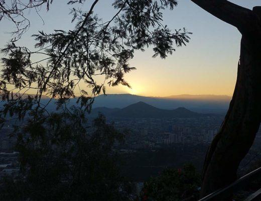 capa vlog 4 520x400 - Santiago do Chile 4 | Las Condes, Sky Costanera, Cerro San Cristóbal e o melhor restaurante