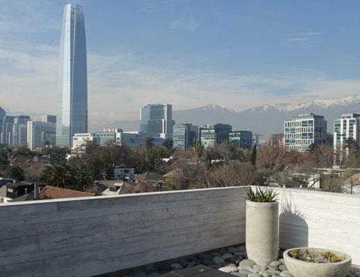 chile parte 4 520x400 - Santiago do Chile 5 | Hotel em providência, restaurantes e passeios