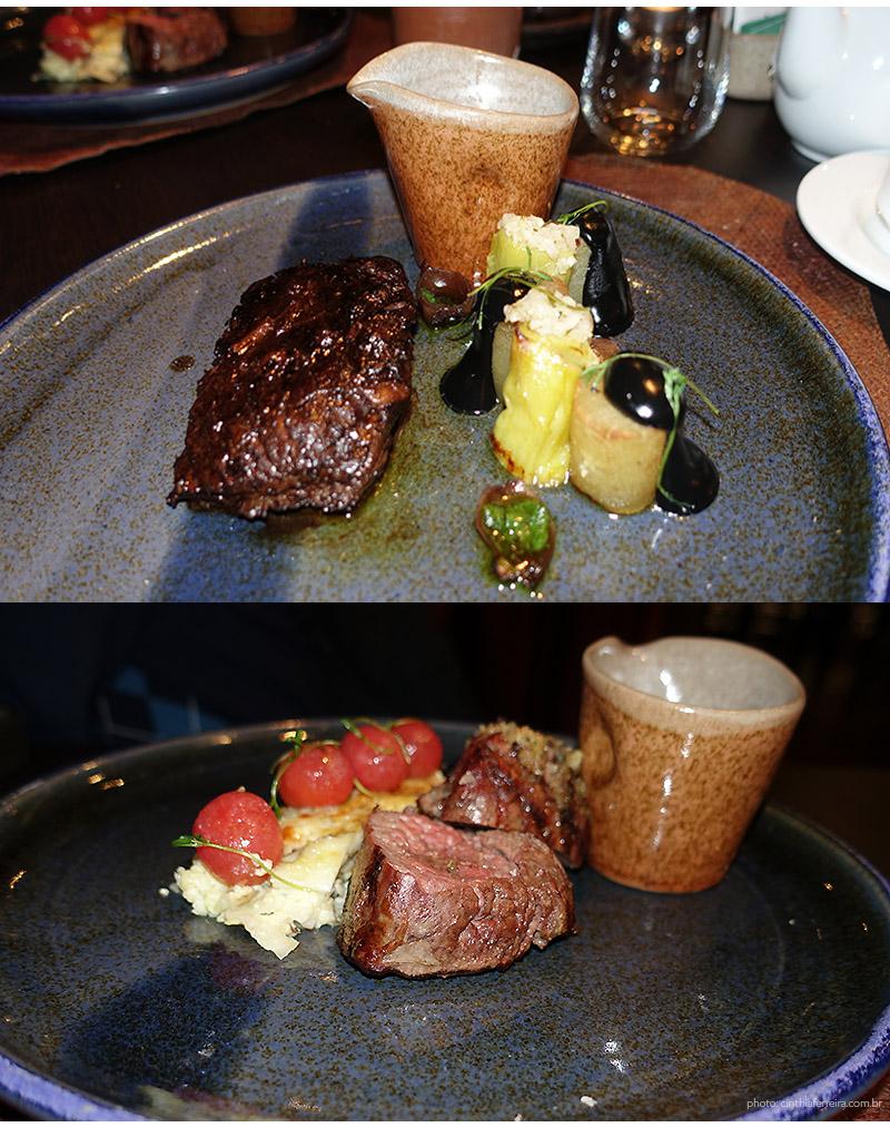 jantar estro - TOP 6 | Os melhores restaurantes de Santiago do Chile