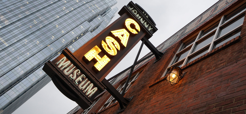 Nashville, Tennessee | Hotéis, restaurantes e passeios na cidade do country
