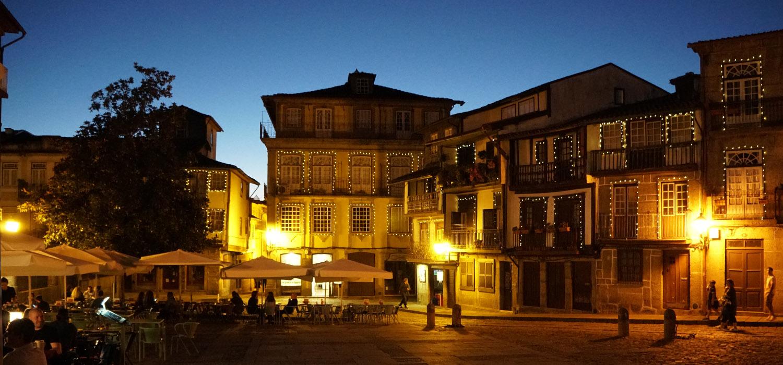 Nossos roteiro e hotéis em Portugal | Lisboa, Algarve, Coimbra, Porto, Aveiro e mais