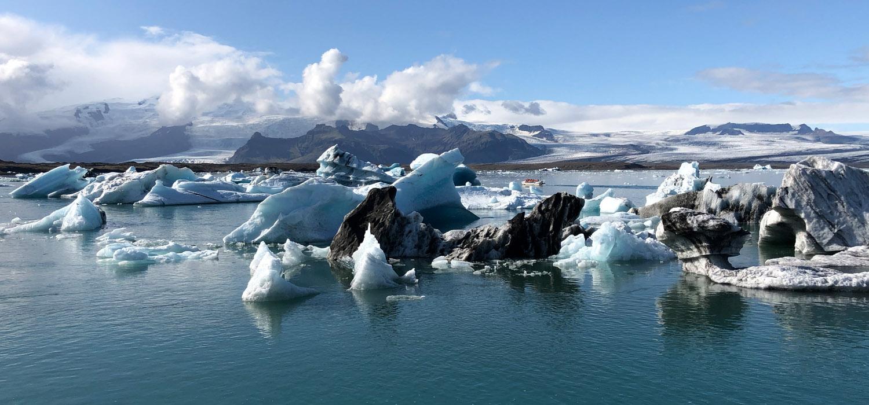 Roteiro Islândia | Guia com tudo que você precisa saber para se programar